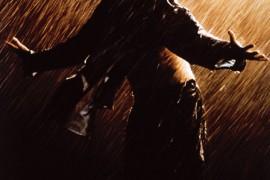 【电影】1994美国犯罪片《肖申克的救赎》高清免费下载观看